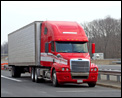 Trucking, Auto and Motorcycle Litigation