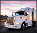 Auto, Trucking and Motorcycle Litigation