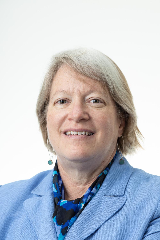 Joanne Lynch